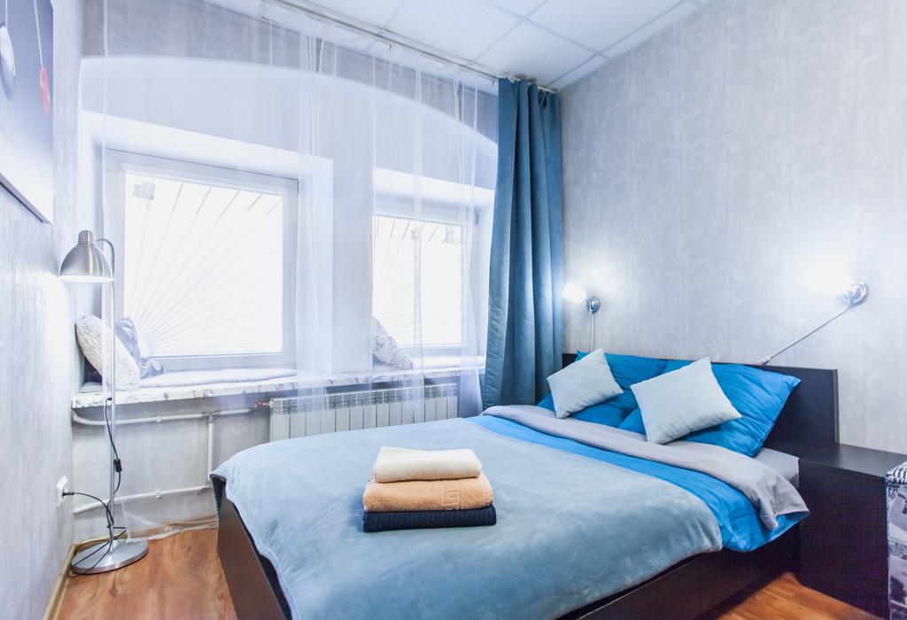 мини отель отели петербурга